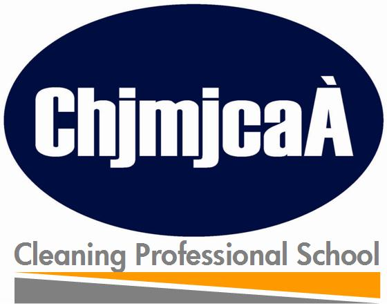 Cleaning Professional School