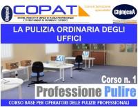 CORSO-N-1---LA-PULIZIA-ORDINARIA-DEGLI-UFFICI