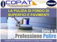 CORSO-N-2---LA-PULIZIA-DI-FONDO-DEGLI-UFFICI