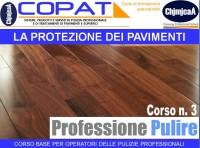 CORSO-N-3---LA-PROTEZIONE-DEI-PAVIMENTI