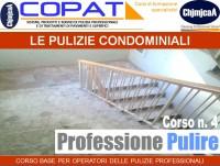 CORSO-N-4---LE-PULIZIE-CONDOMINIALI