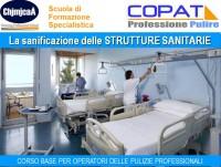 CORSO-N-5---LA-SANIFICAZIONE-DELLE-STRUTTURE-SANITARIE